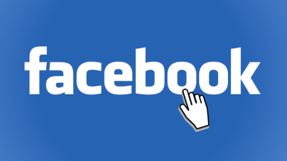 Facebook Appropriates Chainspace Development Team to Further Blockchain Ambitions