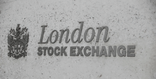 London Stock Exchange Invests in Blockchain Bond Technology