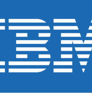 IBM Use Stellar To Roll Out World Wire Payment Network