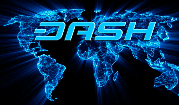 DASH Launches SMS-based Charity System in Venezuela