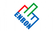 Enron on the Blockchain?
