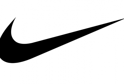 Nike Swooshes into Crypto