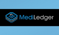 Pharma Giant Pfizer Joins MediLedger's Blockchain Solution