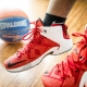 Pro Basketball Star Tokenises Own NBA Contract