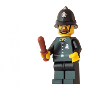 UK Police to Auction Off Seized Bitcoin