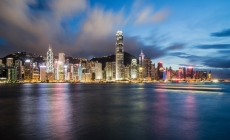 Hong Kong Approves Rules for Cryptocurrency Funds