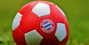 Bayern Munich Tokens Sell for Over $30,000