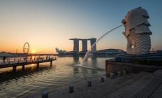 Singapore Approve Tokenised Securities Trading Platform