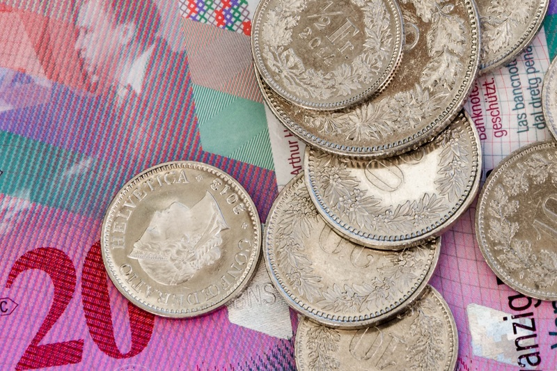 Sygnum Bank Launch Swiss Franc Stablecoin
