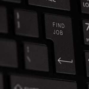 Blockchain Jobs Open as Redundancies Grow