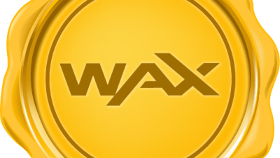 Increasing Adoption of WAX Blockchain