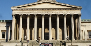 University College London Joins Hedera Governing Council