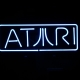 Litecoin Brings Crypto Payments to Atari