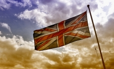 UK Sees Increased Interest in Crypto and Digital Currencies