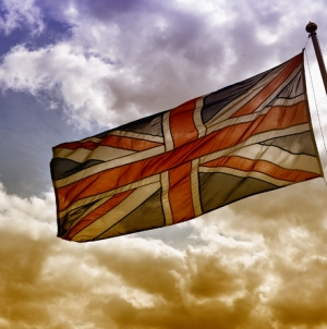 UK Increase Interest in Crypto and Digital Currencies