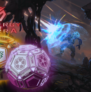 Press Release: Synergy of Serra – New Cargo Has Arrived!